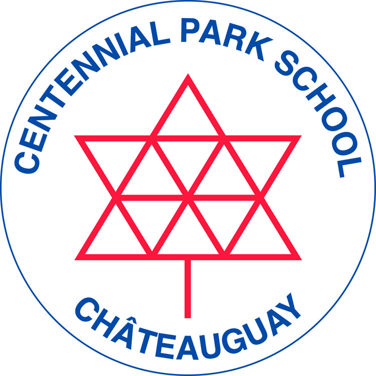 Centennial Park School